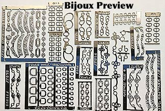 Bijoux Preview May 2018